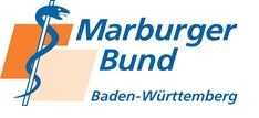 Marburger Bund, Landesverband Baden-Württemberg