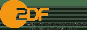 ZDF - Zweites Deutsches Fernsehen Anstalt des öffentlichen Rechts