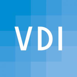 VDI Verein Deutscher Ingenieure e.V.