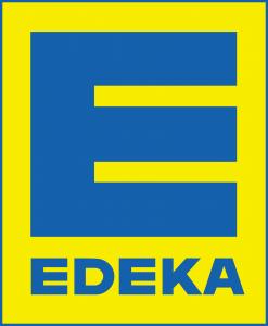 EDEKA Handelsgesellschaft Rhein-Ruhr mbH