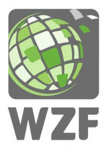 WZF GmbH
