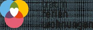 Traum-Ferienwohnungen GmbH