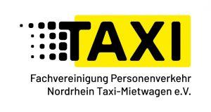 Fachvereinigung Personenverkehr Nordrhein Taxi-Mietwagen e.V.