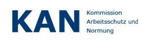 Kommission Arbeitsschutz und Normung (KAN)
