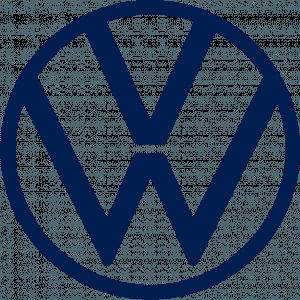 VW Zubehör