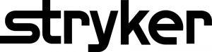 BERCHTOLD GmbH & Co. KG - Teil der Stryker Gruppe