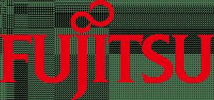 Fujitsu Technology Solutions GmbH