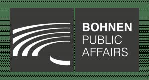 BOHNEN Public Affairs GmbH