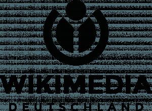 Wikimedia Deutschland e. V.