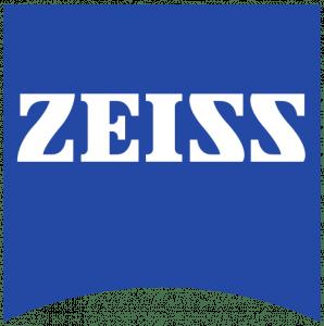 Carl Zeiss Meditec AG