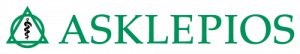 Asklepios Kliniken GmbH & Co. KGaA