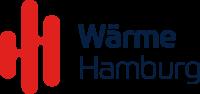 Wärme Hamburg GmbH