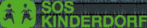 SOS-Dorfgemeinschaft Hohenroth
