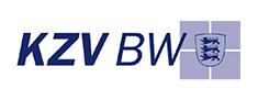 Kassenzahnärztliche Vereinigung Baden-Württemberg (KZV BW)