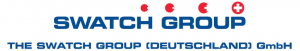 The Swatch Group (Deutschland) GmbH