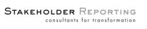 Stakeholder Reporting GmbH