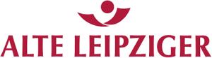 ALTE LEIPZIGER Lebensversicherung AG