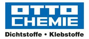 Hermann Otto GmbH
