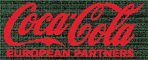 Coca-Cola European Partners Deutschland GmbH