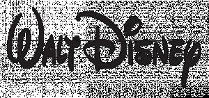 The Walt Disney Company (Corporate)