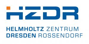 Helmholtz-Zentrum Dresden-Rossendorf e. V.