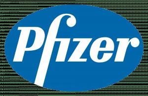 Pfizer Deutschland GmbH