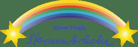 Stiftung Kinder-Hospiz Sternenbrücke