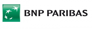 BNP Paribas Real Estate Holding GmbH