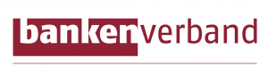 Bundesverband Deutscher Banken e.V.