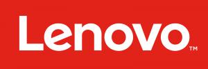 Lenovo (Deutschland) GmbH