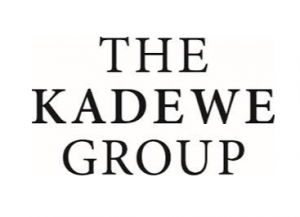 THE KADEWE GROUP