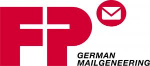 Francotyp-Postalia Holding AG