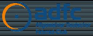 Allgemeine Deutsche Fahrrad-Club e. V. (ADFC)