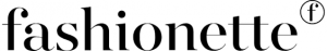 Fashionette GmbH