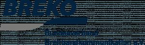 Bundesverband Breitbandkommunikation e.V.