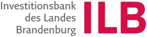 Investitionsbank des Landes Brandenburg (ILB
