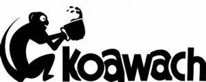 koakult GmbH