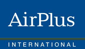 About Lufthansa AirPlus Servicekarten GmbH