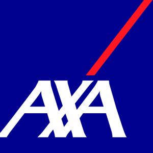 AXA PARTNERS