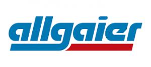 allgaier GmbH