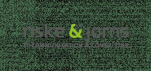 riske & jorns GmbH