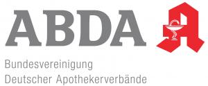 ABDA – Bundesvereinigung Deutscher Apothekerverbände e. V.