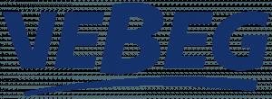 VEBEG GmbH