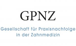GPNZ DentalPartner GmbH
