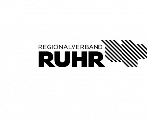Kultur Ruhr GmbH