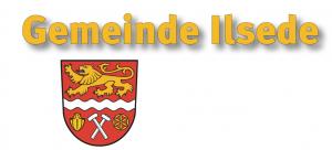 Gemeinde Ilsede