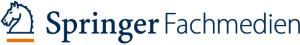 Springer Fachmedien München GmbH