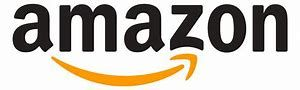 Amazon Distribution GmbH