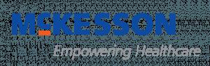 McKesson Europe AG