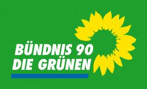 BÜNDNIS 90/DIE GRÜNEN Rheinland-Pfalz